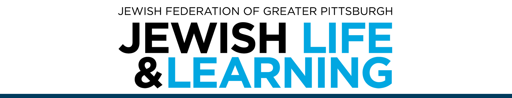 Jewish Life & Learning