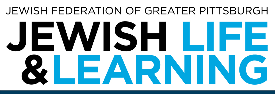 Jewish Life and Learning