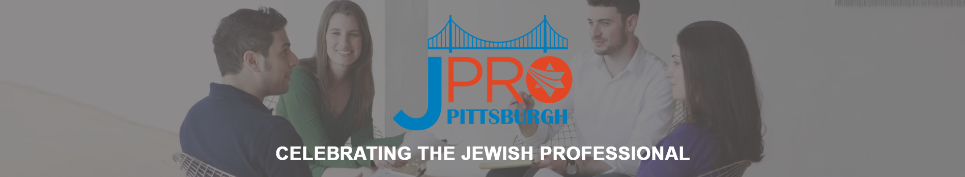 JPRO Pittsburgh