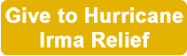 Give to Hurricane Irma Relief
