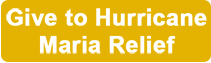 Give to Hurricane Maria Relief