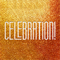 Celebrate Donors | May 31, 2018 | 6:30pm | Pittsburgh Opera