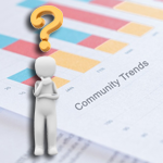 Community Study