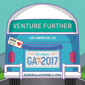 General Assembly 2017