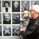 Generations Open House