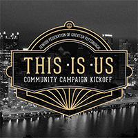 This Is Us | October 29, 2019 at 6:30 | PPG Wintergarden