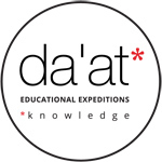Da'at Educational Expeditions