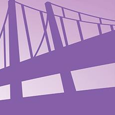 Bridges Series