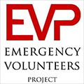 Emergency Volunteers Project