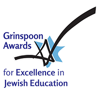 Grinspoon Awards