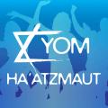 Yom Haatzmaut