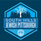 South Hills Jewish Pittsburgh