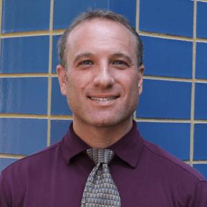 PT JCC - Scott Rosen