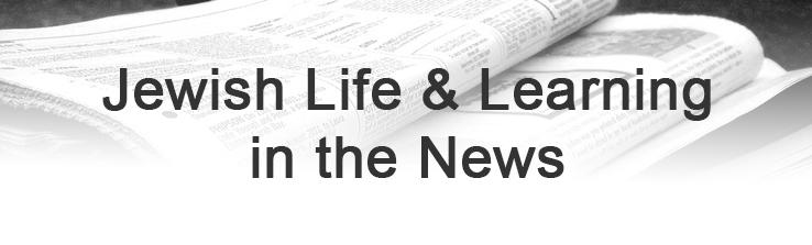 JLL News