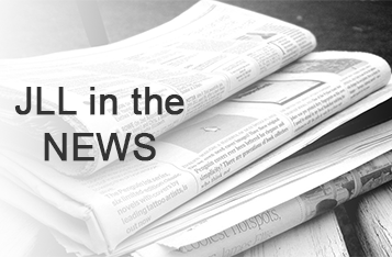 Jewish Life and Learning in the News