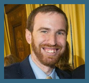 Councilman Dan Gilman