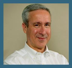 Rabbi Danny Schiff