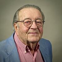 Harold-Segal
