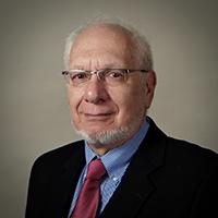 Robert-Rosenthal
