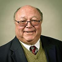 Stuart-Harris