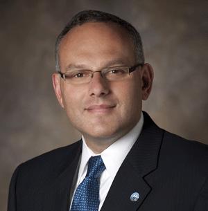 Jeff H. Finkelstein