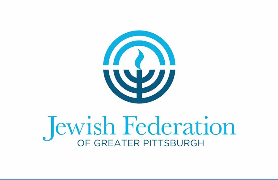 Jewish Federation Video