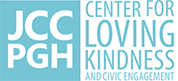 JCC Center for Loving Kindness