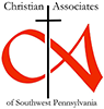 Christian Associates of Southwest Pennsylvania