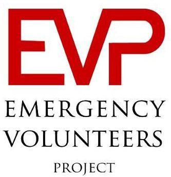 Emergency Volunteers Project