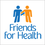 Haverim Friends for Health