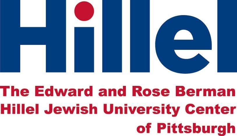 Hillel JUC