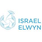 Israel Elwyn