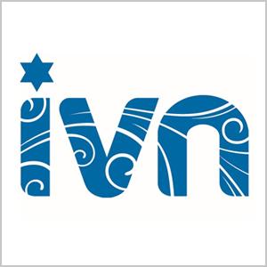 Israel Venture Network