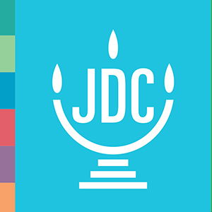 American Jewish Joint Distribution Committee