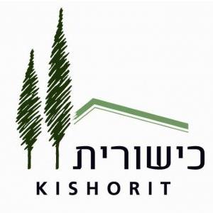 Kishoret