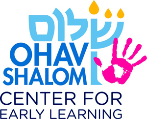 Ohav Shalom Center for Early Learning