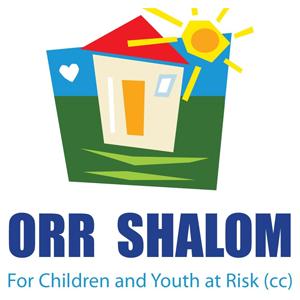 Orr-Shalom