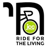 Ride for the Living