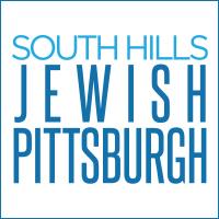 South Hills Jewish Pittsburgh