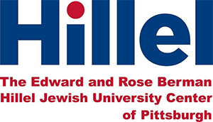 The Edward and Rose Berman Hillel Jewish University Center of Pittsburgh