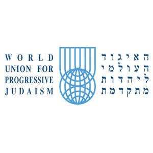 World Union for Progressive Judaism