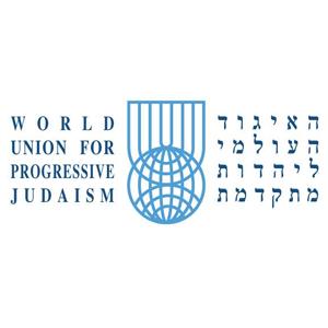 World Union for Progressive Judaism
