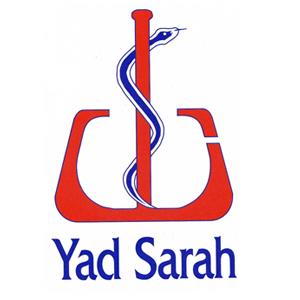 Yad Sarah