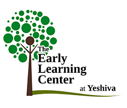 The Early Learning Center at Yeshiva