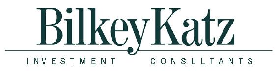Bilkey Katz Investment Consultants