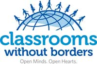 Classrooms Without Borders