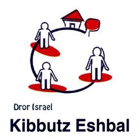 Kibbutz Eshbal