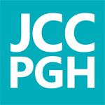 JCC Pittsburgh
