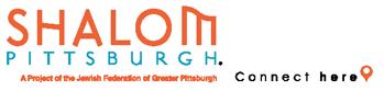 Shalom Pittsburgh