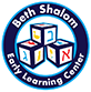 Beth Shalom Early Learning Center